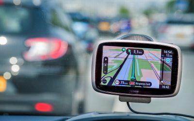 Leidraad Gebiedsontwikkeling en Smart Mobility