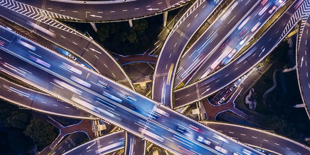 Gemeente Almere ondertekent intentieovereenkomst slimme en duurzame mobiliteit