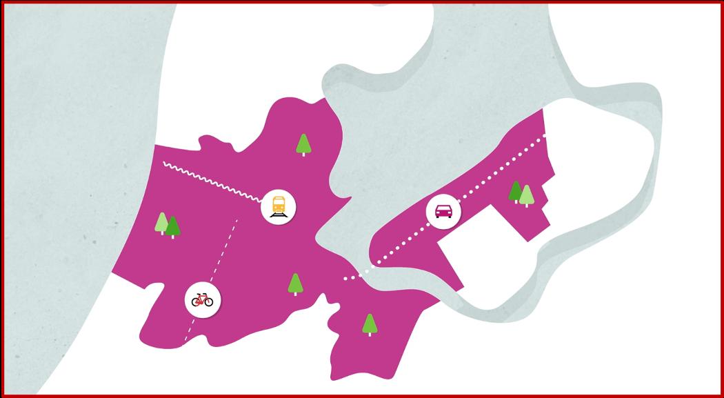 Jaarplannen en -verslagen platform nu online in te zien